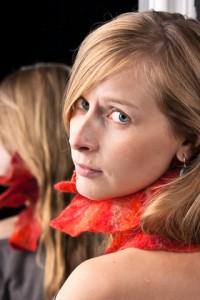 Understanding the Concern - Methadone Rehab