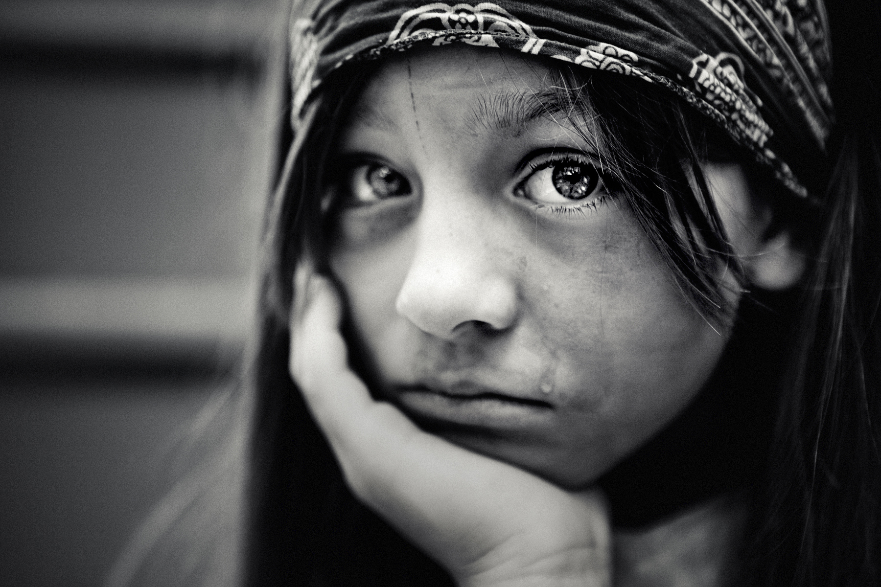 3 Critical Ways Trauma in Childhood Can Harm Us as Adults