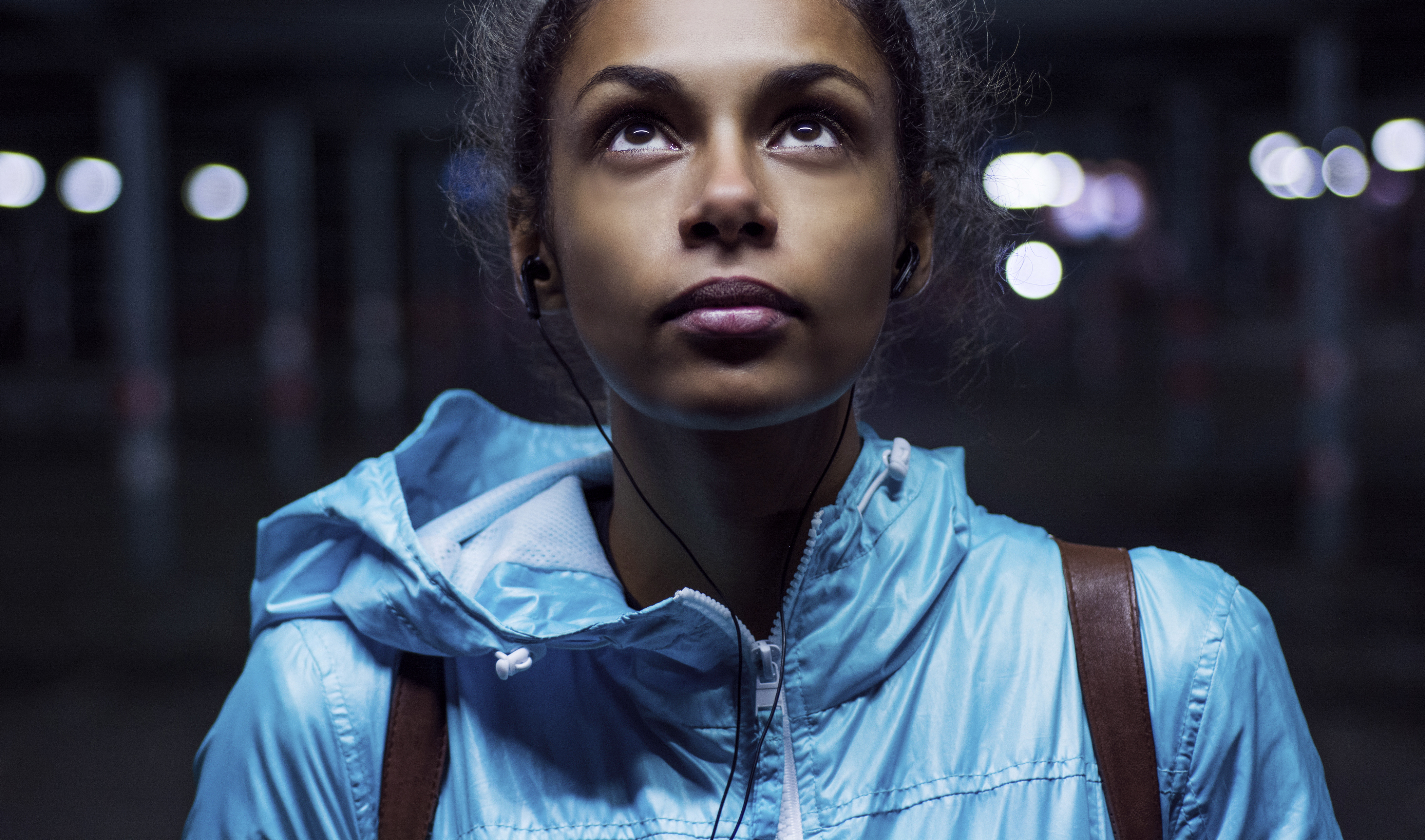 2 Addictions Women Experience Differently Than Men