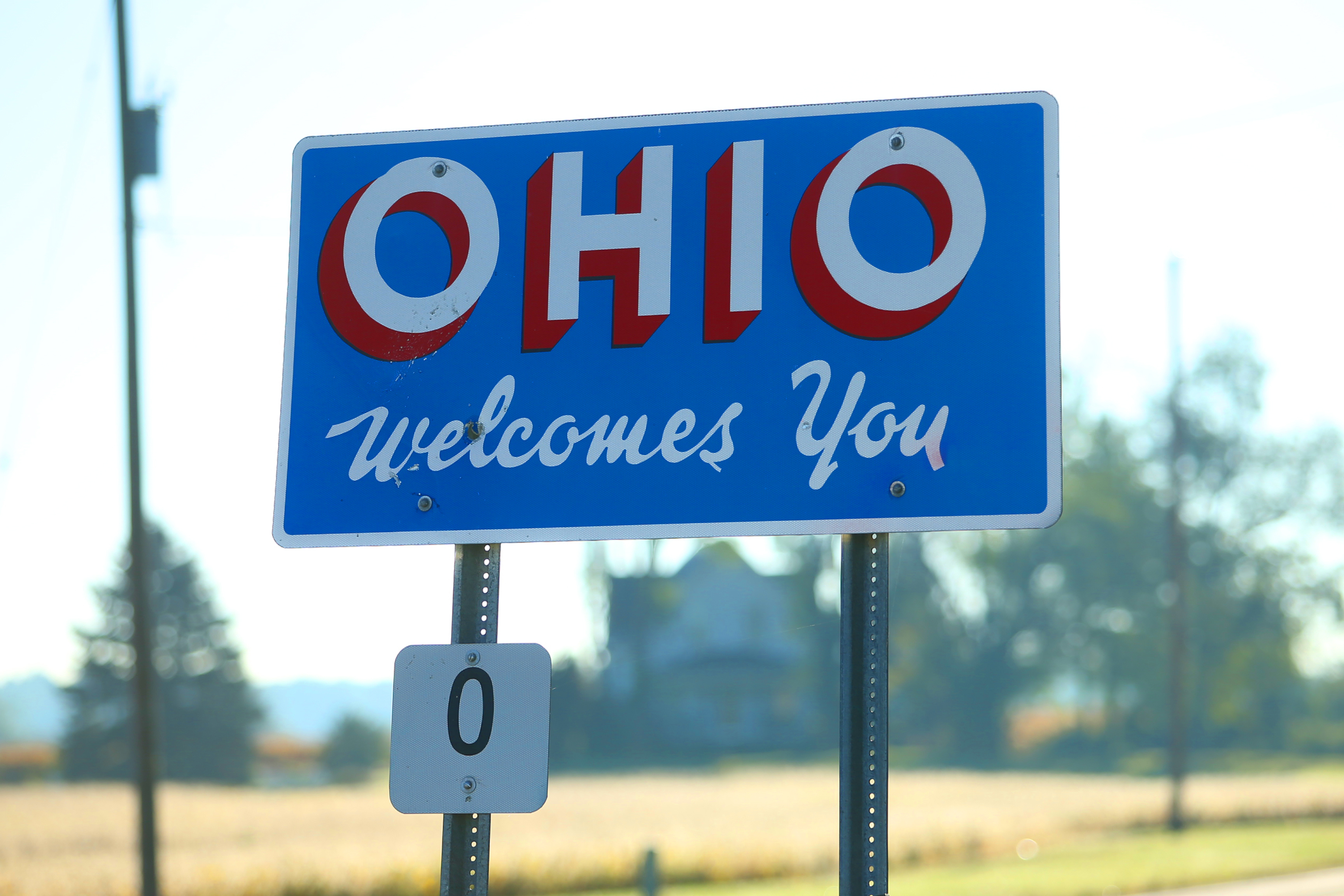 Overdose Deaths in Ohio and the Rural Midwest Rising Steadily