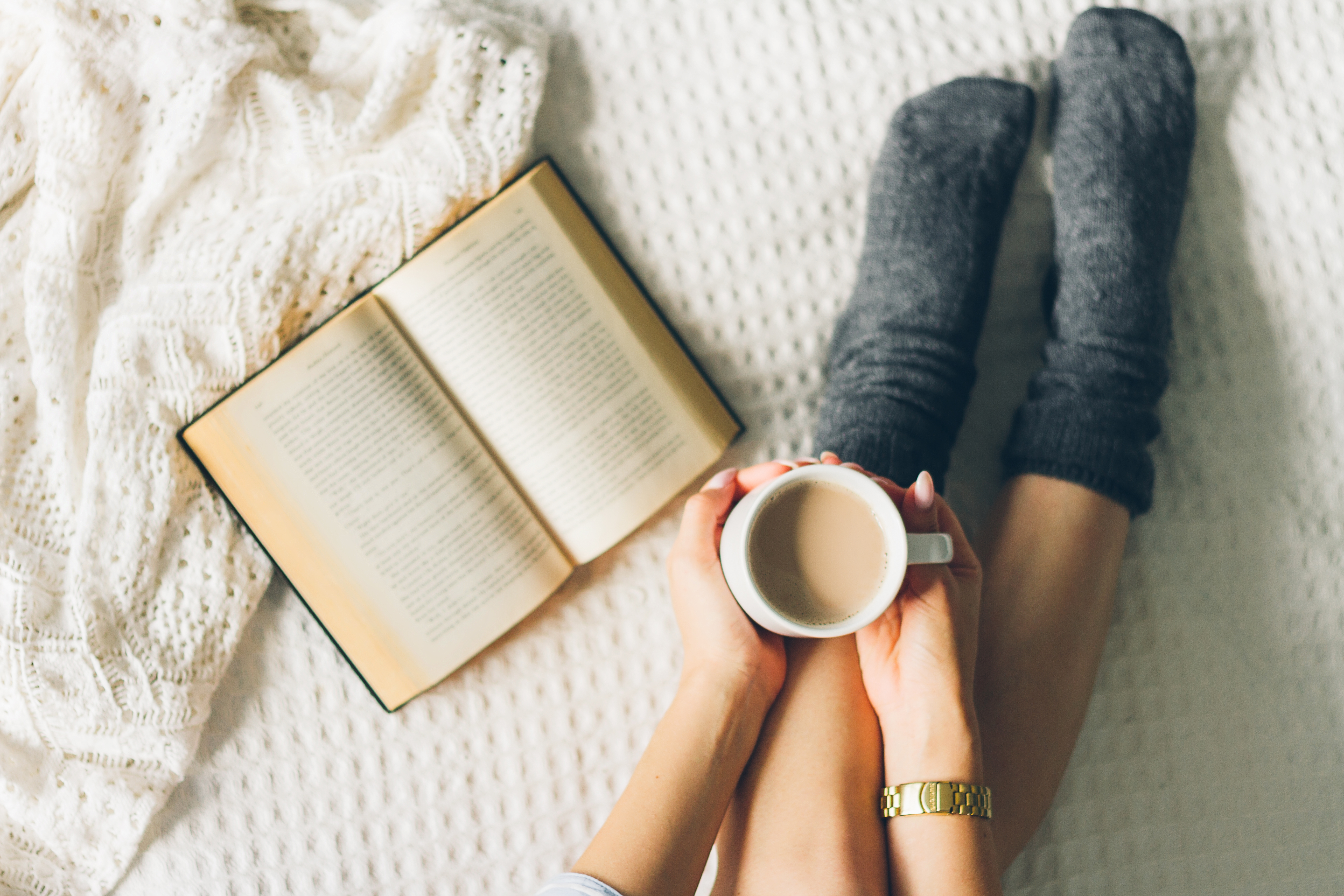 5 Powerful Books and Memoirs about Women with Addictions