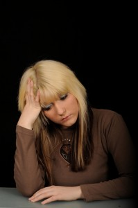 Painful Issues and Drug Treatment Programs