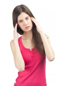 Caring for the Mind in Drug Detox