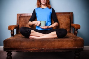 5 Reasons You Should Go To a Women's Treatment Center