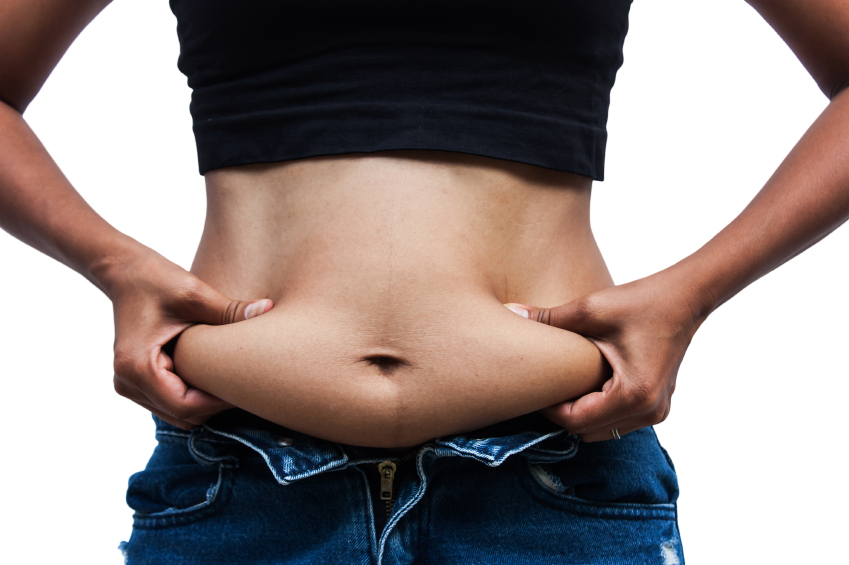 How Fat Affects Our Hormones