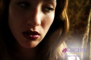 Detox Centers For Women