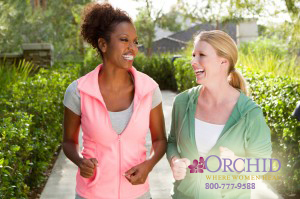 Substance Abuse Treatment for Women in Port Saint Lucie, FL