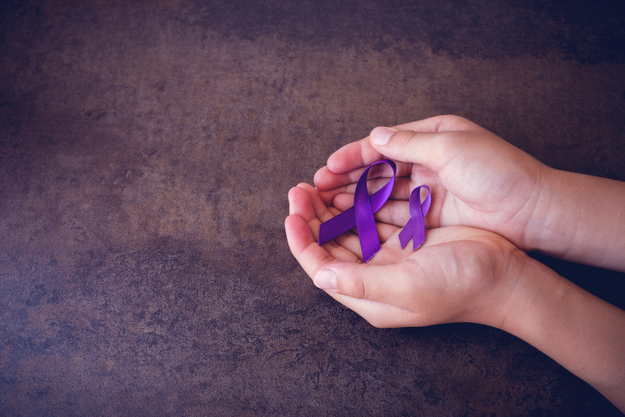 National Domestic Violence Awareness Month 2017