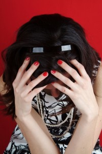 How Trauma Leads to Substance Abuse