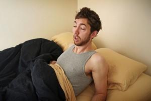 7 Ways Hangovers Hurt Your Body