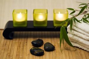 Holistic Drug Treatment for Women