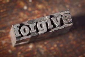 New Research Links the Ability to Forgive With Better Physical Ability