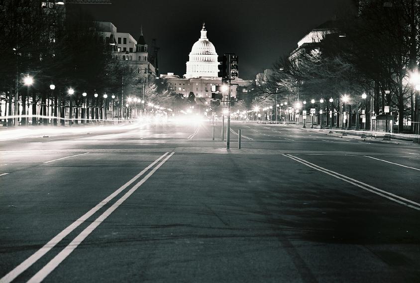 Heroin Addiction Making Huge Impact in Congress