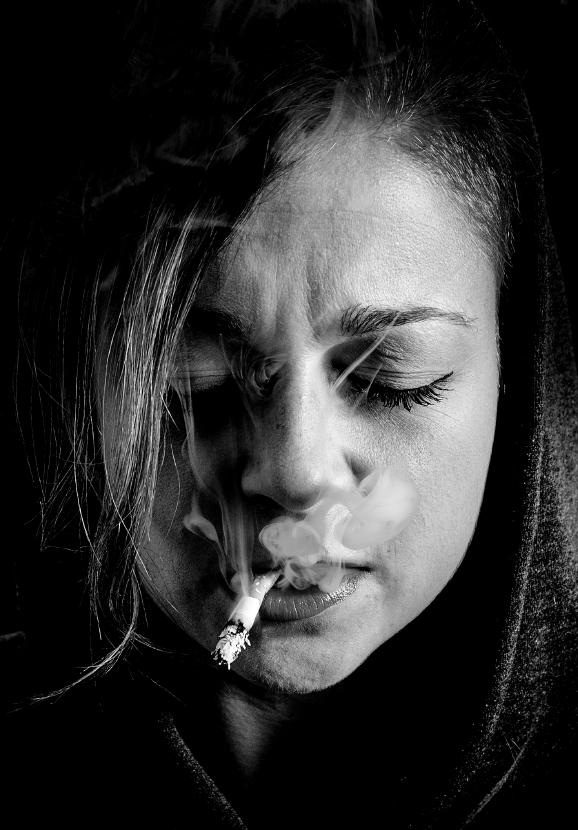 Crystal Meth Addiction Treatment