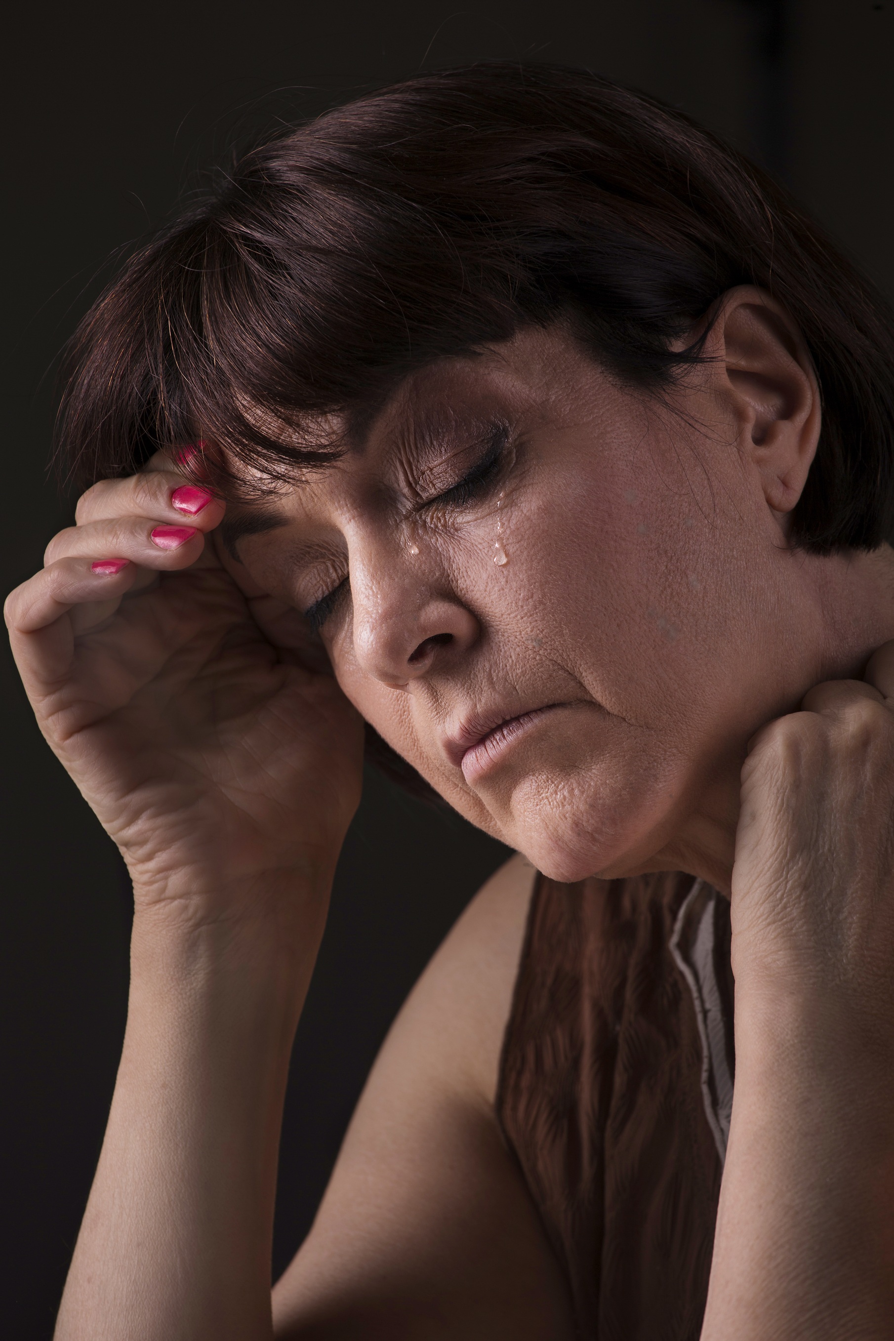 The Link Between Bipolar Disorder and Substance Abuse
