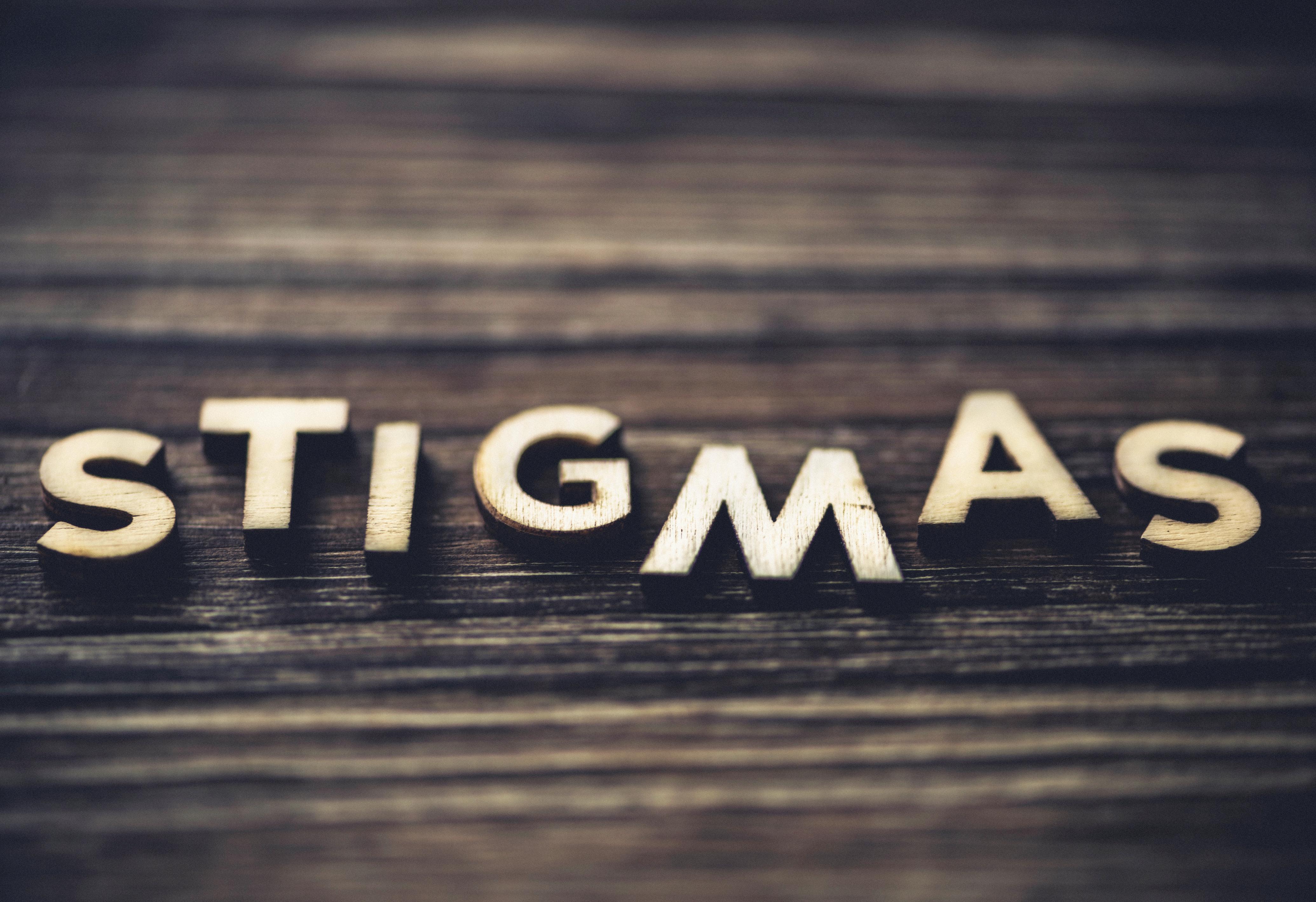 Michelle Obama: Mental Illness Should Carry No Stigma
