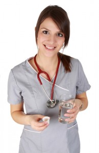 Treatments During Drug Detox