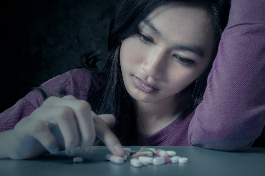 Public Health Leaders Urge for Solutions for Prescription Opioid Epidemic