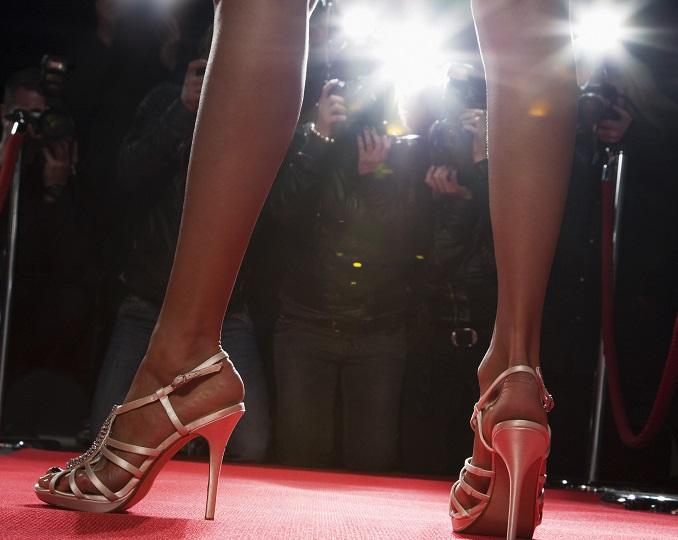 Celebrity Recovery Story: Jada Pinkett Smith Over 20 Years Sober