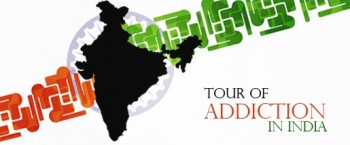 tour-of-addiciton