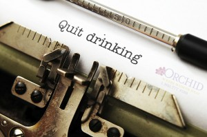 How to Quit Drinking: Everything You Need to Know