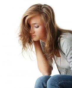 Drug Detox for Women